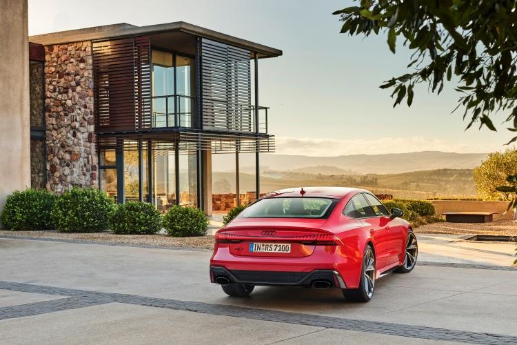 Audi-RS-7-Sportback-3