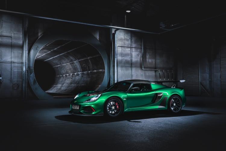 Lotus-Exige-Cup-430-1