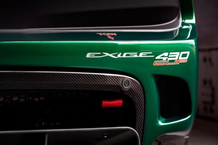 Lotus-Exige-Cup-430-17
