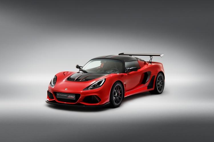 Lotus-Exige-Cup-430-2