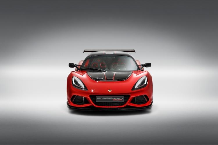 Lotus-Exige-Cup-430-4