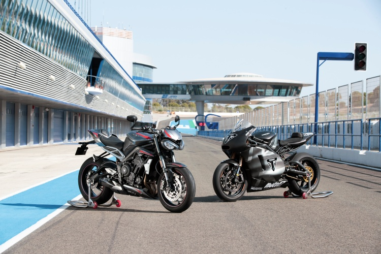 2020-Triumph-Street-Triple-RS-2