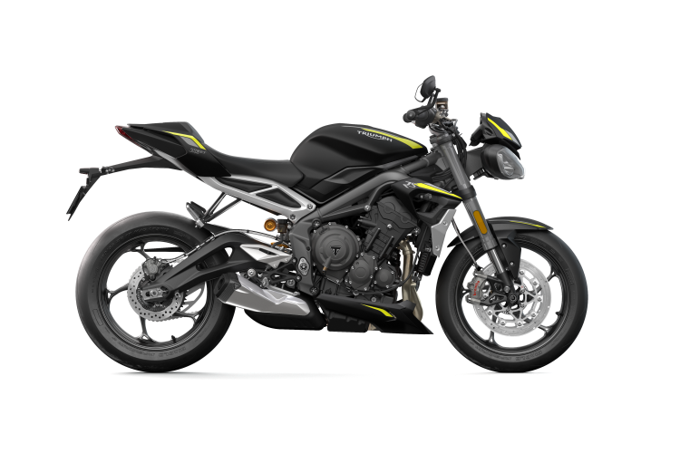 2020-Triumph-Street-Triple-RS-26