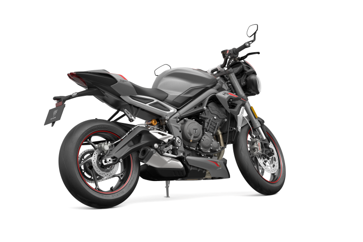 2020-Triumph-Street-Triple-RS-27