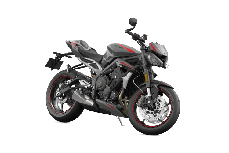 2020-Triumph-Street-Triple-RS-28