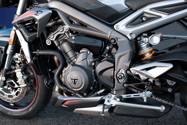 2020-Triumph-Street-Triple-RS-3