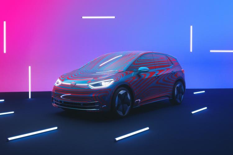 Volkswagen-ID.3-13