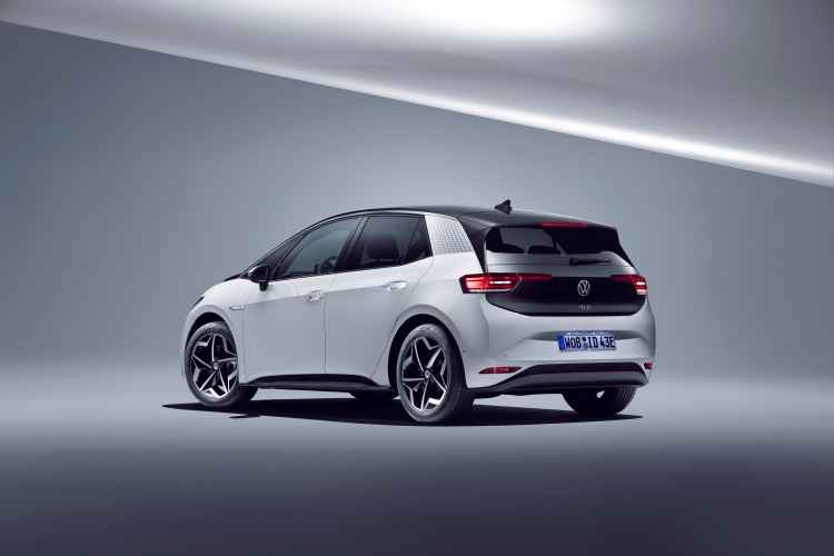Volkswagen-ID.3-18