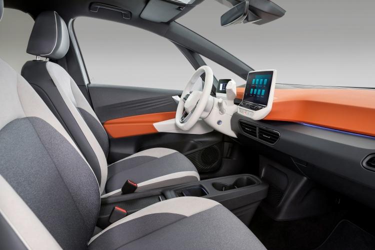 Volkswagen-ID.3-19