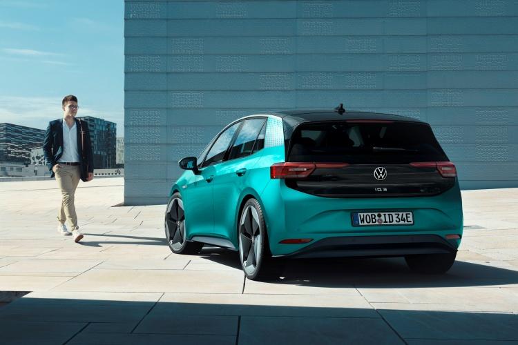 Volkswagen-ID.3-23