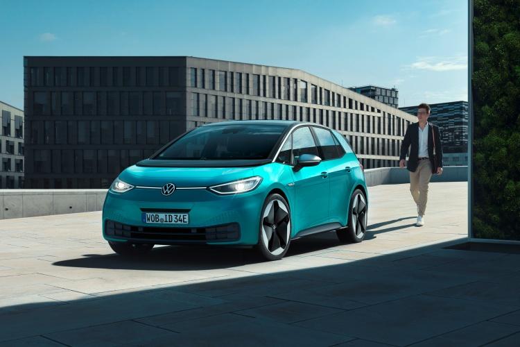 Volkswagen-ID.3-24