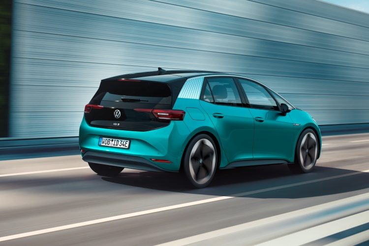 Volkswagen-ID.3-29