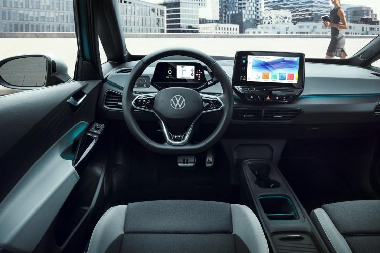 Volkswagen-ID.3-36