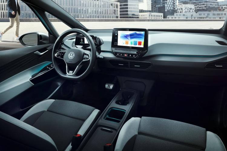 Volkswagen-ID.3-37