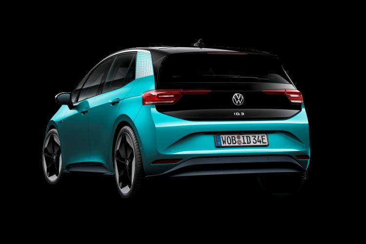 Volkswagen-ID.3-41