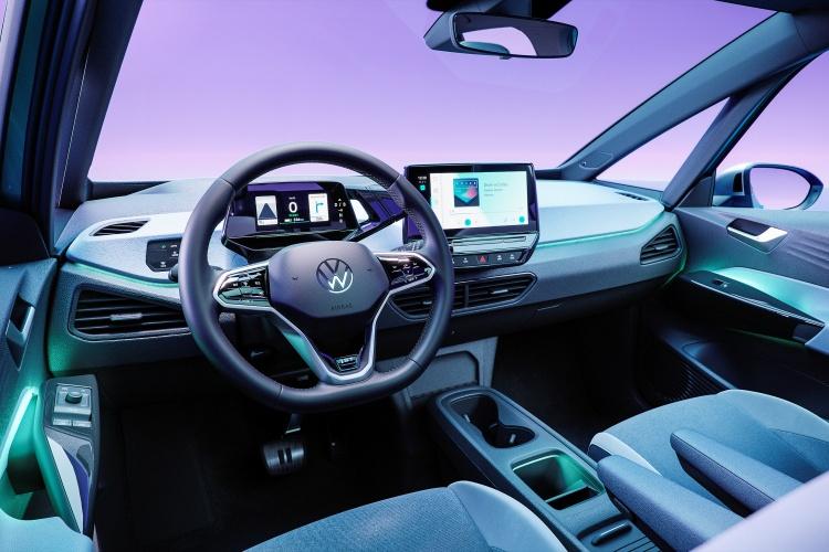 Volkswagen-ID.3-51