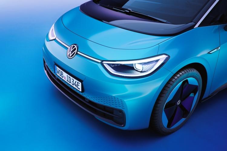 Volkswagen-ID.3-52