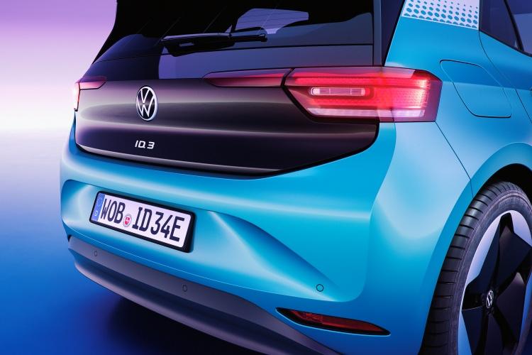 Volkswagen-ID.3-56