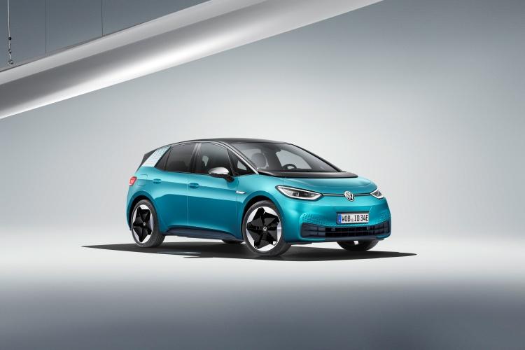 Volkswagen-ID.3-9