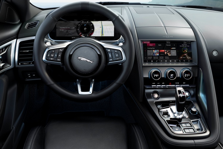 2020-Jaguar-F-Type-First-Edition-Interior-1