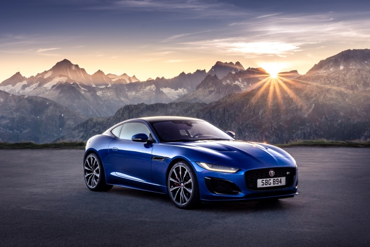2020-Jaguar-F-Type-R-Exterior-Velocity-Blue-1