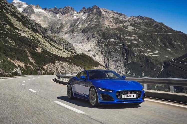 2020-Jaguar-F-Type-R-Exterior-Velocity-Blue-10