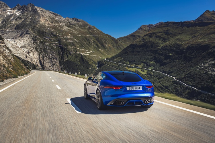 2020-Jaguar-F-Type-R-Exterior-Velocity-Blue-2