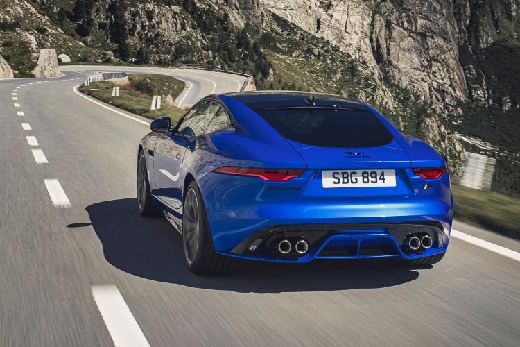 2020-Jaguar-F-Type-R-Exterior-Velocity-Blue-3