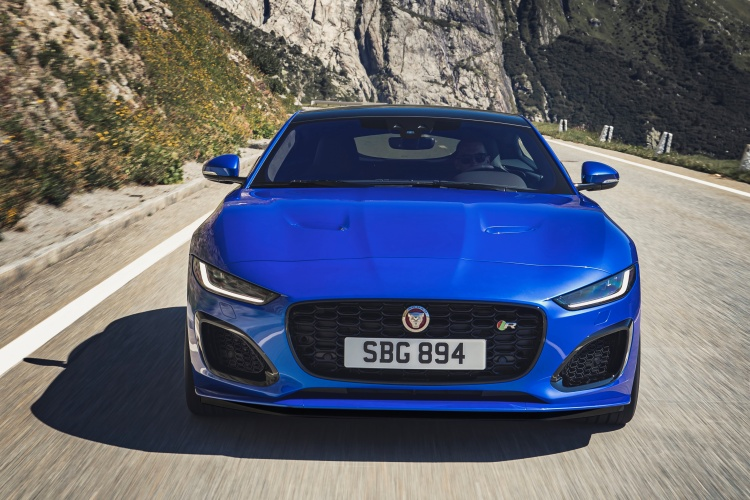 2020-Jaguar-F-Type-R-Exterior-Velocity-Blue-5
