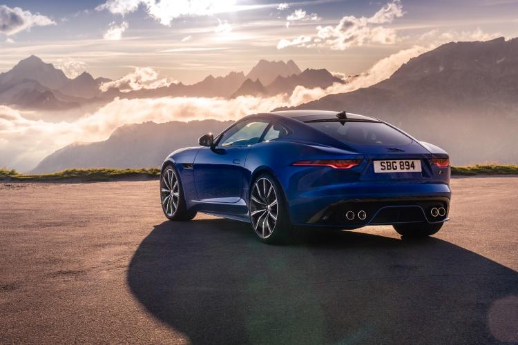 2020-Jaguar-F-Type-R-Exterior-Velocity-Blue-6