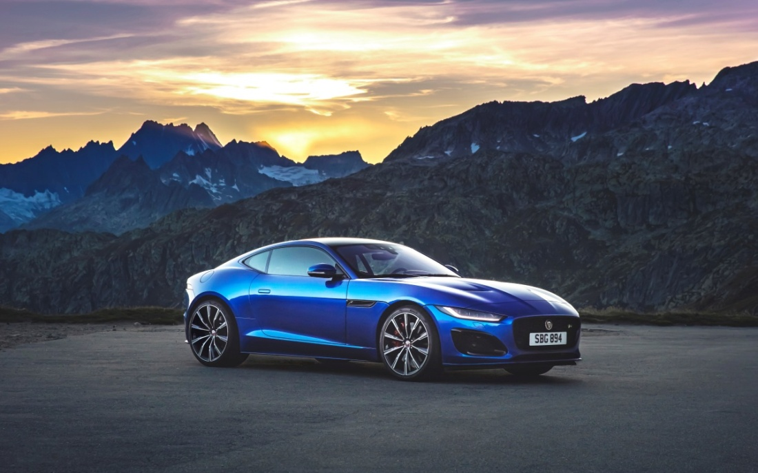 2020-Jaguar-F-Type-R-Exterior-Velocity-Blue-7