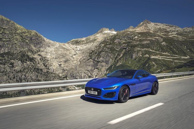2020-Jaguar-F-Type-R-Exterior-Velocity-Blue-9
