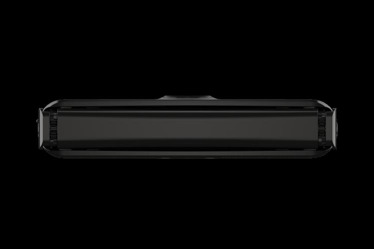 Motorola-Moto-Razr-13
