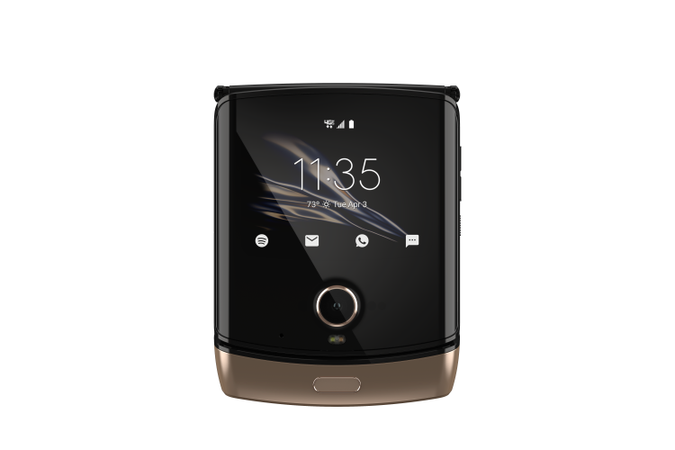 Motorola-Moto-Razr-14