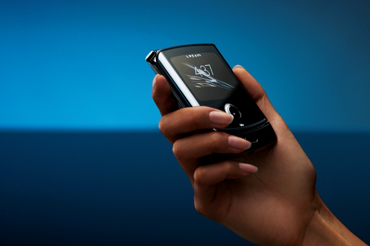 Motorola-Moto-Razr-3