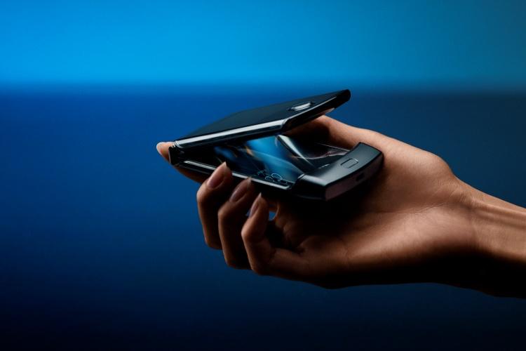 Motorola-Moto-Razr-4