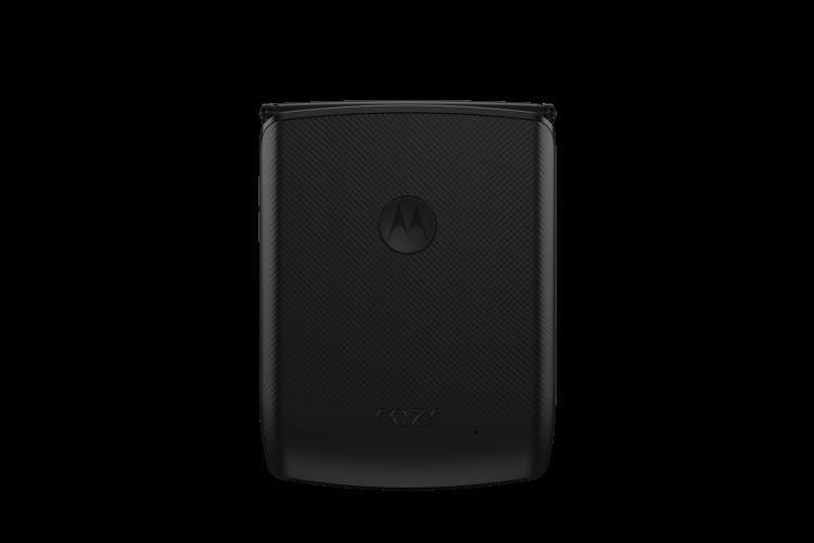 Motorola-Moto-Razr-6