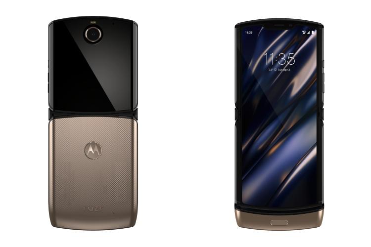 Motorola-Moto-Razr